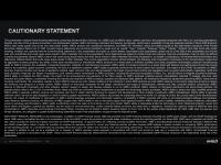 AMD_Corporate_Nov2020_2