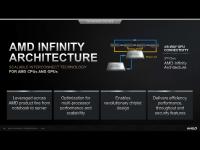 AMD_Corporate_Nov2020_22