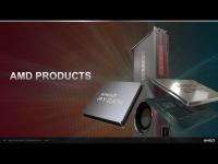 AMD_Corporate_Nov2020_24