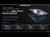 AMD_Corporate_Nov2020_27