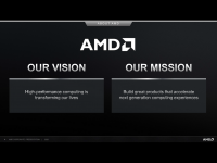AMD_Corporate_Nov2020_4