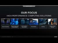 AMD_Corporate_Nov2020_5