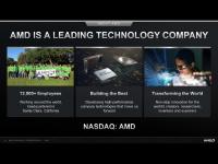 AMD_Corporate_Nov2020_6
