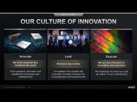 AMD_Corporate_Nov2020_7