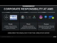 AMD_Corporate_Nov2020_8