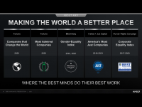 AMD_Corporate_Nov2020_9