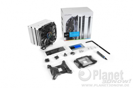 10_h5_full-contents_4288
