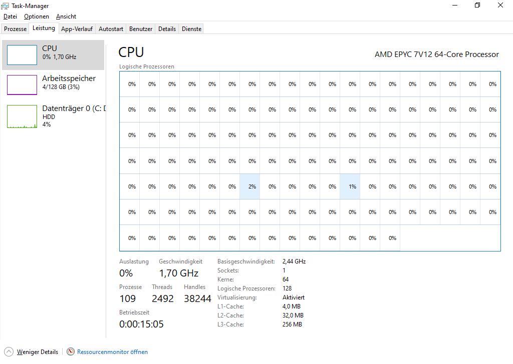 Windows_TaskMgr