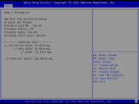 BIOS_Info