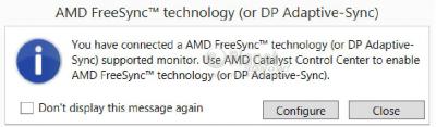 ccc-meldung-freesync-monitor