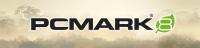 Vorschaubild PCMark 8