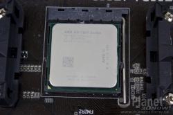AMD A10-7850K Black Edition