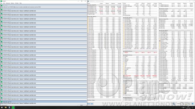 Gigabyte X570 Aorus Master: Chipsatzlüfter