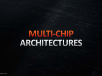 AMD_Keynote_HotChips31_17