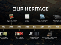 AMD_Keynote_HotChips31_2