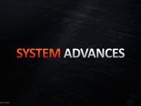 AMD_Keynote_HotChips31_21