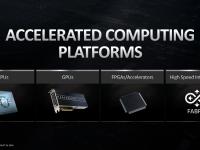 AMD_Keynote_HotChips31_22