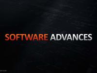 AMD_Keynote_HotChips31_25