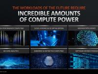 AMD_Keynote_HotChips31_27