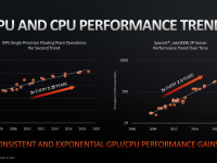 AMD_Keynote_HotChips31_4