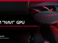 7nm-navi-gpu-a-gpu-built-for-performance-1-1024