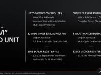 7nm-navi-gpu-a-gpu-built-for-performance-12-1024