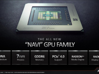 7nm-navi-gpu-a-gpu-built-for-performance-27-1024