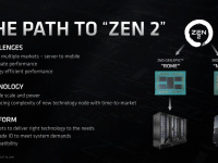 the-path-to-zen-2-2-1024
