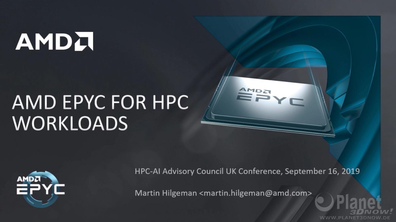 AMD-HPC-AI_1