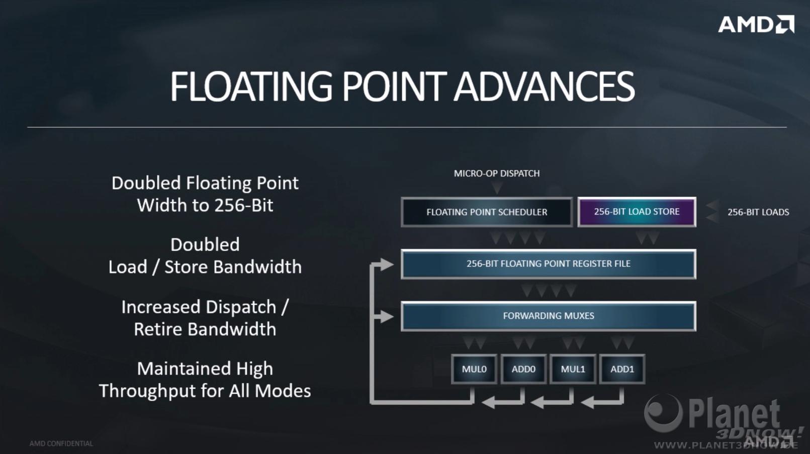 AMD-HPC-AI_15
