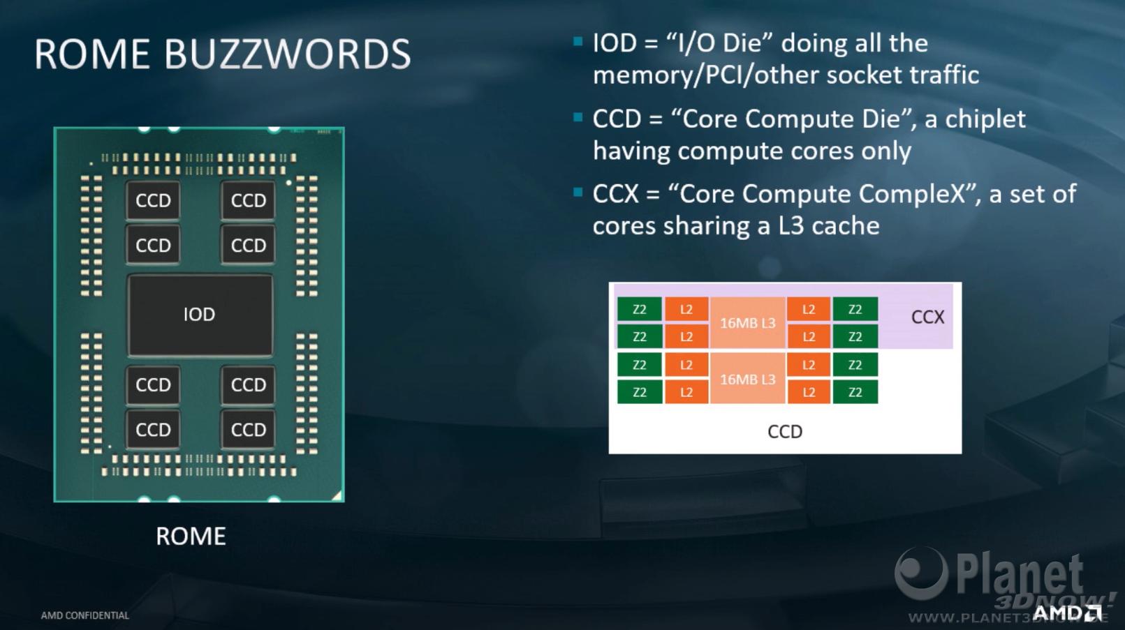 AMD-HPC-AI_23