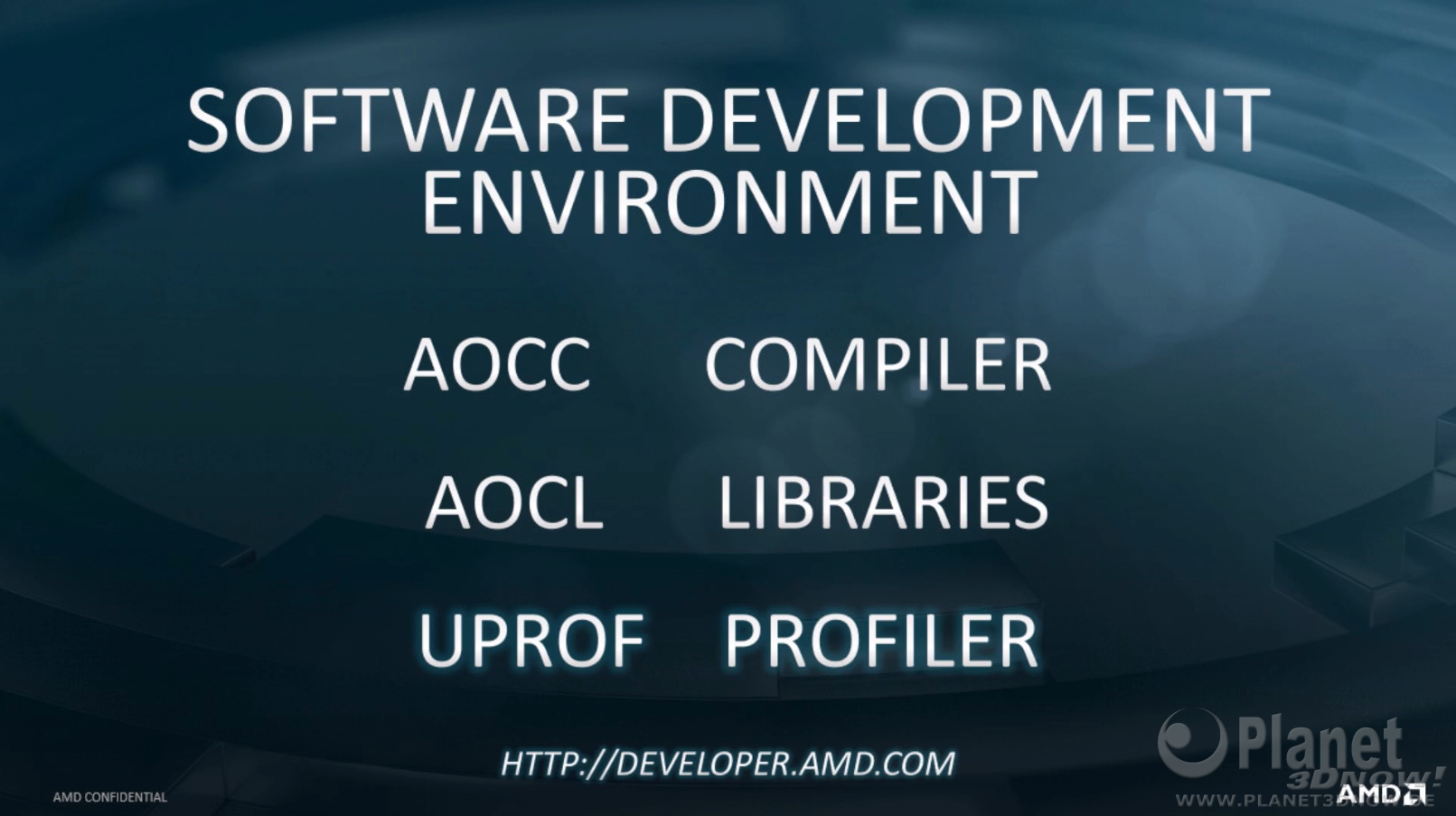 AMD-HPC-AI_36