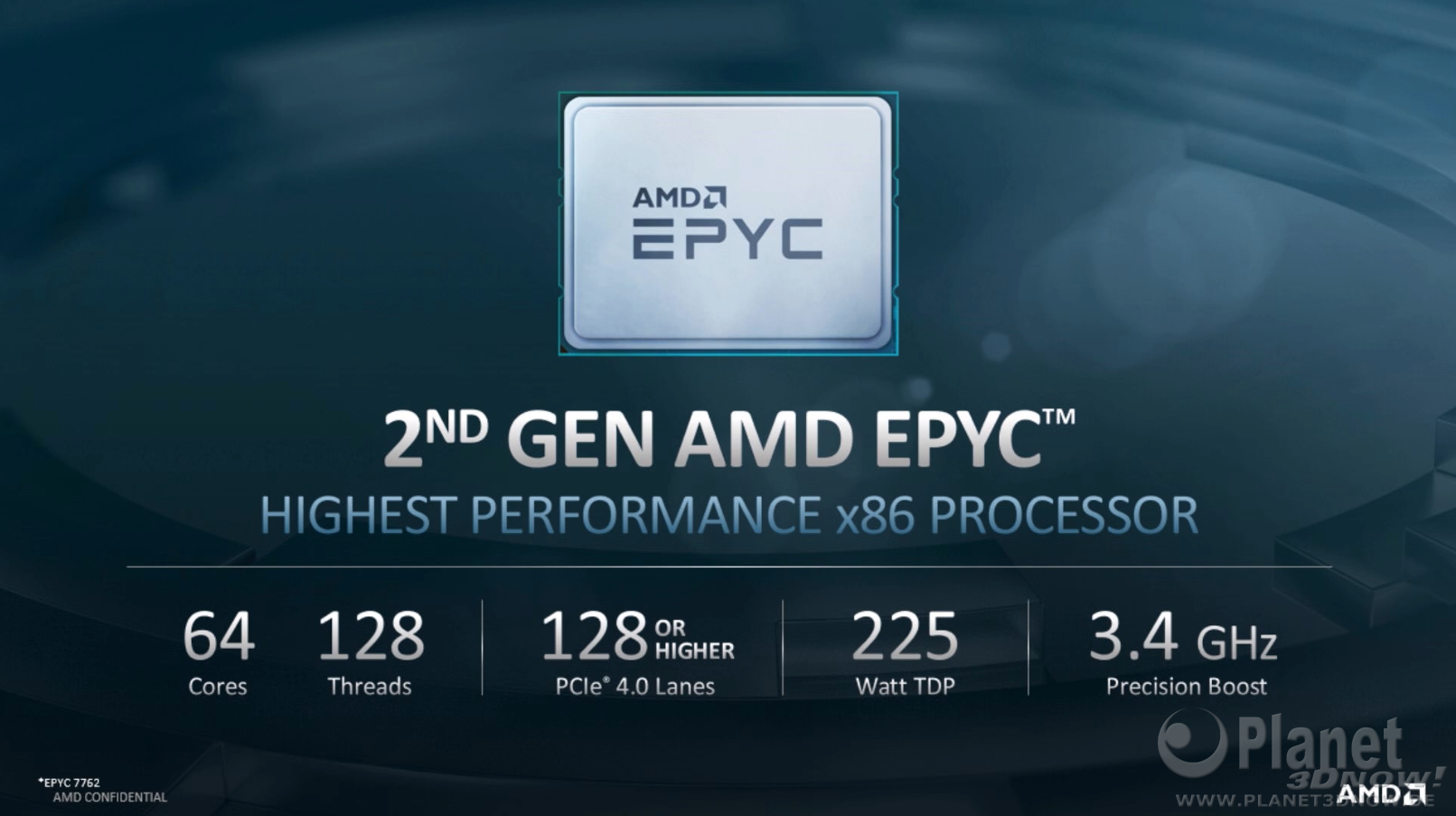 AMD-HPC-AI_5