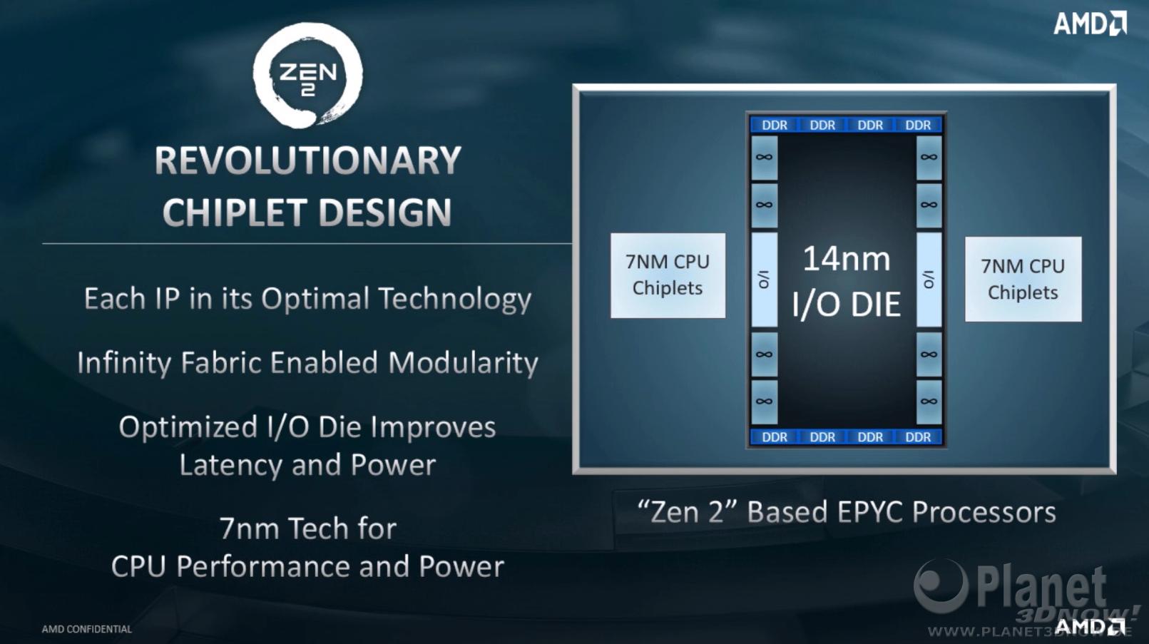 AMD-HPC-AI_8