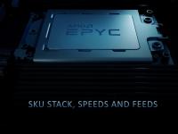 AMD-HPC-AI_11