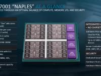 AMD-HPC-AI_3