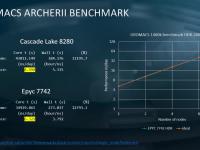 AMD-HPC-AI_30