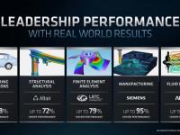 AMD-HPC-AI_33
