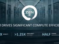 AMD-HPC-AI_7