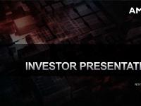 AMD_Investor_Nov2020_1