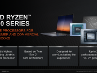 AMD_Investor_Nov2020_10