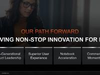 AMD_Investor_Nov2020_12