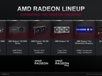 AMD_Investor_Nov2020_14