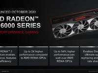 AMD_Investor_Nov2020_15