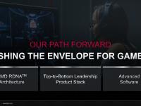 AMD_Investor_Nov2020_17