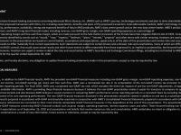 AMD_Investor_Nov2020_2