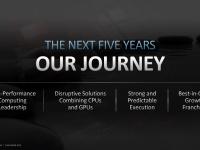 AMD_Investor_Nov2020_4