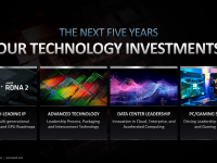 AMD_Investor_Nov2020_6