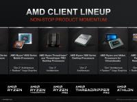 AMD_Investor_Nov2020_8