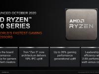 AMD_Investor_Nov2020_9